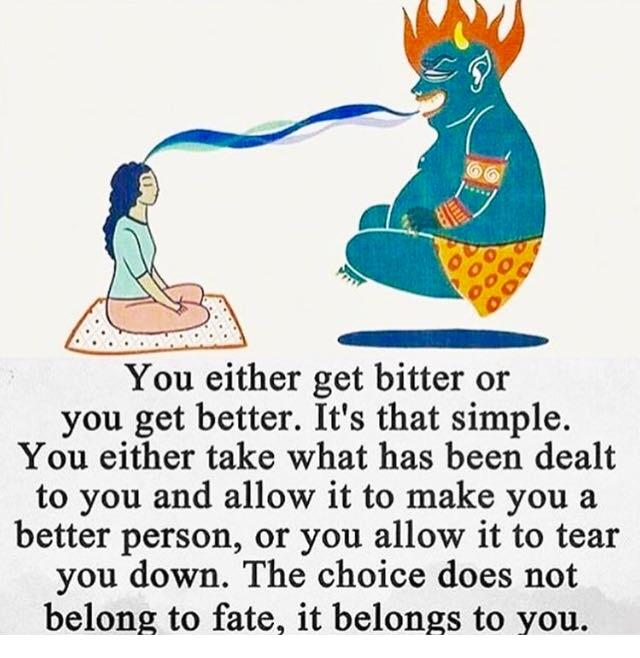 bitter-better