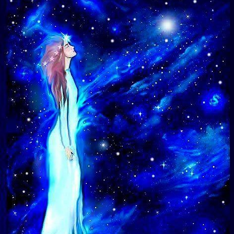 Image result for when we heal something in ourselves, we heal it for the world