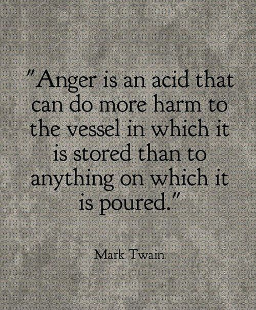 Image result for anger osho