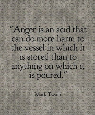 Image result for anger osho